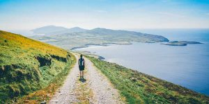 coastal-hikes-in-ireland-travel-irelandways