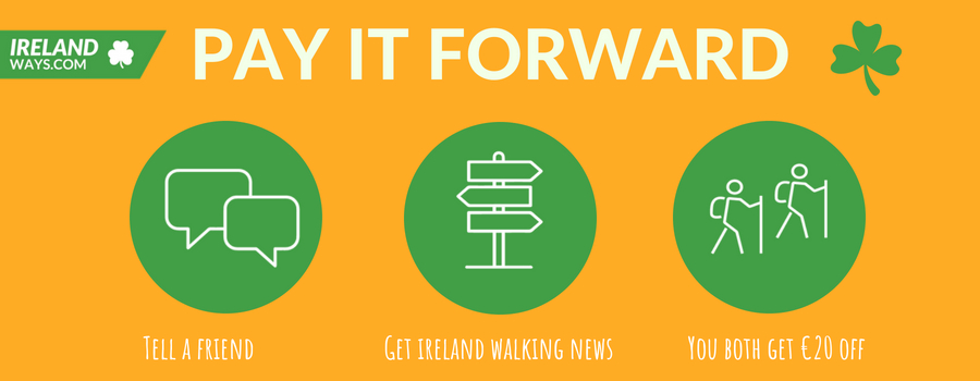 pay-it-forward-refer-a-friend-Ireland-ways
