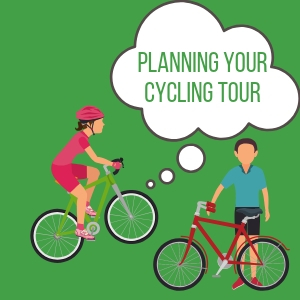 start-planning-your-cycling-travel-tips-irelandways
