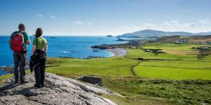 malin-head-cork-wild-atlantic-way-foodie-experiences