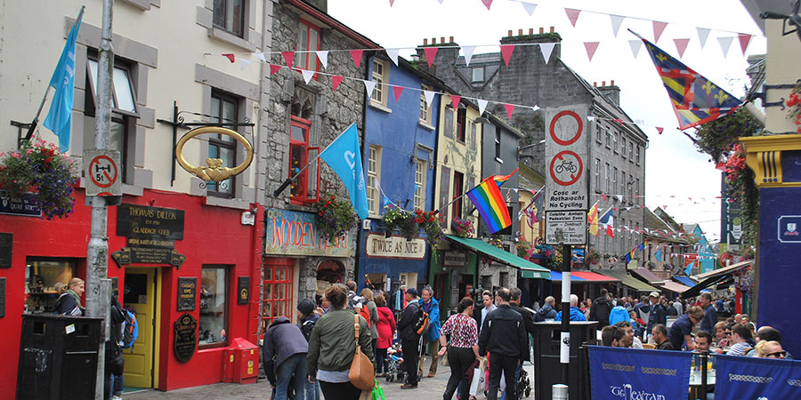 galway-hiking-trip-to-ireland-irelandways