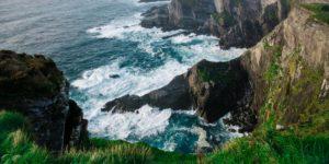 must-watch-movies-filmed-in-ireland
