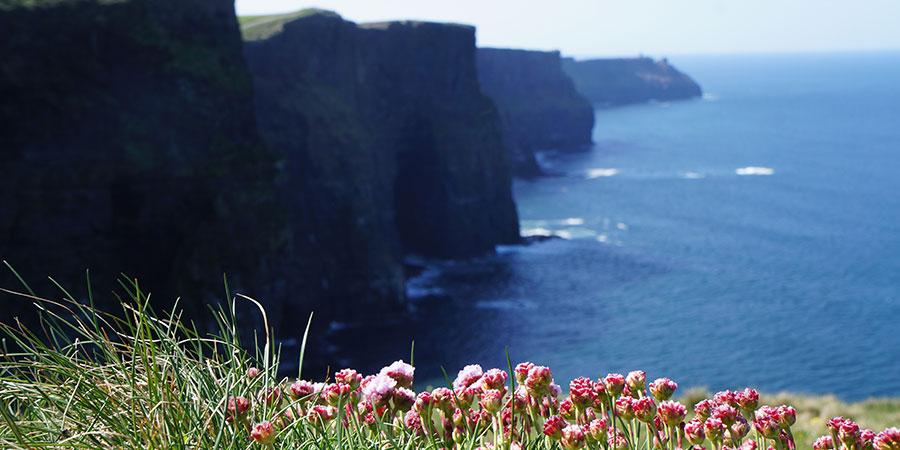 cliffs-of-moher-burren-way-hiking-trail-irelandways