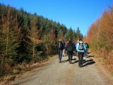 wicklow-preparation-walk-training-ireland-ways