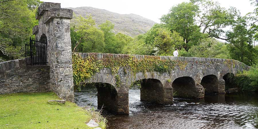 killarney-national-park-kerry-way-ireland-ways