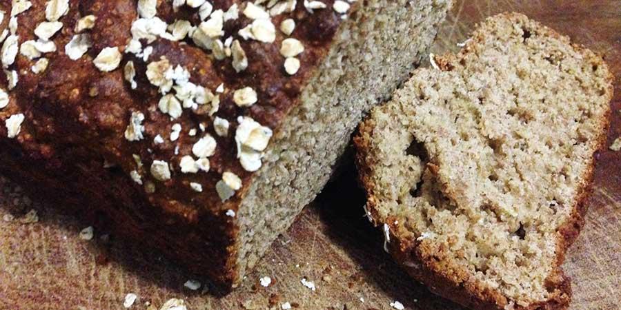 irish-soda-bread-irish-meals-irelandways