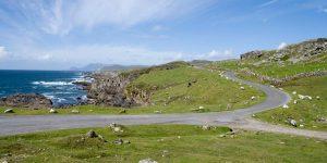 Atlantic-Drive-Achill-Island-Mayo-Irelandways