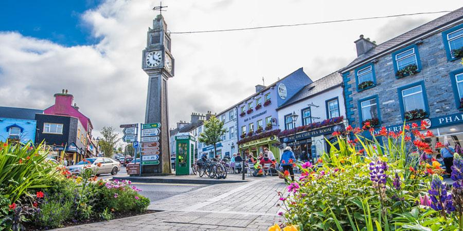 Westport-Mayo-Irelandways
