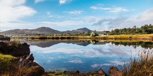 kerry-way-october-hiking-walking-trails-irelandways