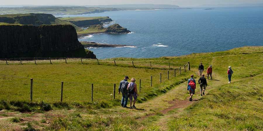 the-causeway-coast-easy-walking-irelandways