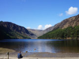 glendalough-lakes-wicklow-way-walking-ireland-ways