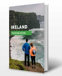 Ireland-packing-guide-walking-cycling-irelandways