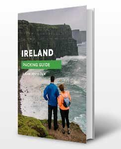 Ireland-packing-guide-walking-cycling-irelandways