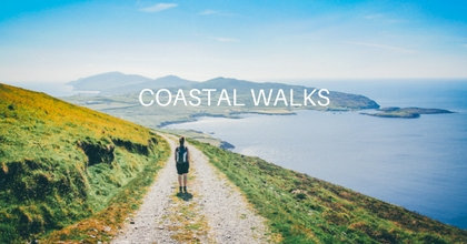 coastal-walks-irelandways-collections