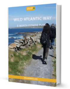 6-month-fitness-ebook-cover-irelandways