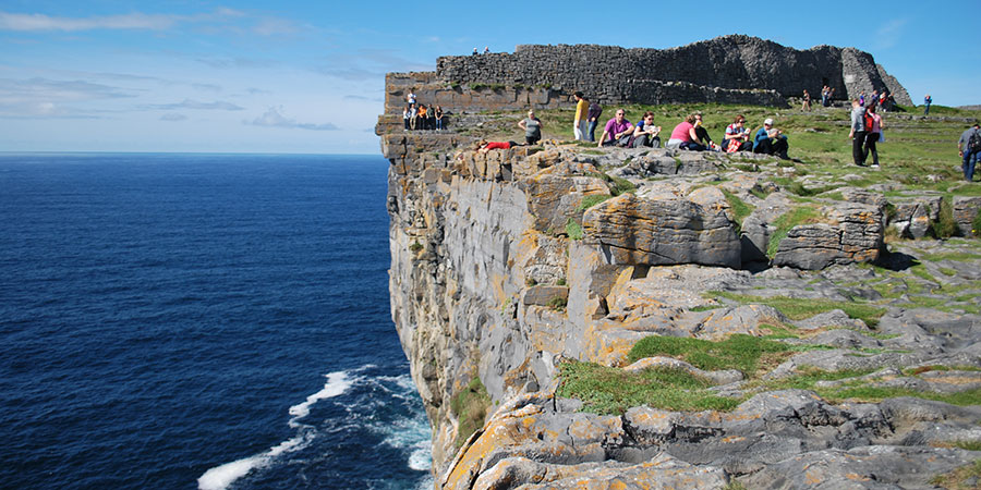 dun-aengus-aran-islands-must-see-places-irelandways