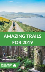 hiking-trails-guide-ireland-ways
