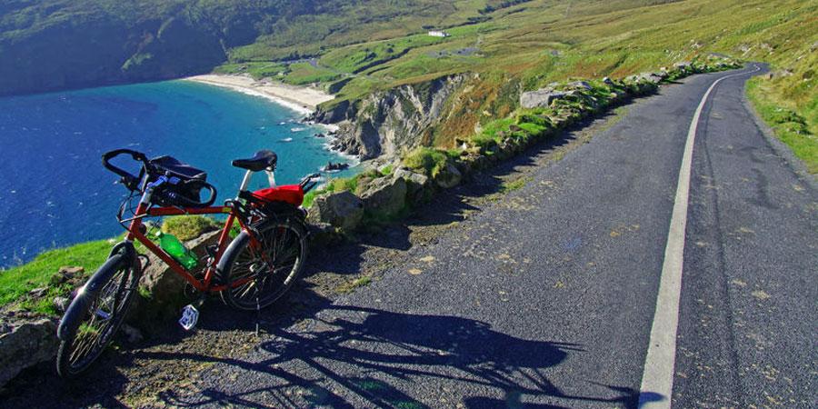 Achill-Island-bike-mayo-irelandways