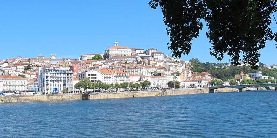 a-greener-future-greenlife-fund-portugal-camino-irelandways