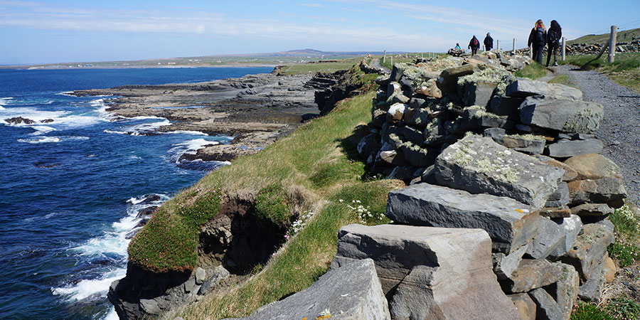 burren-way-walking-wild-atlantic-way-hiking-ireland-ways