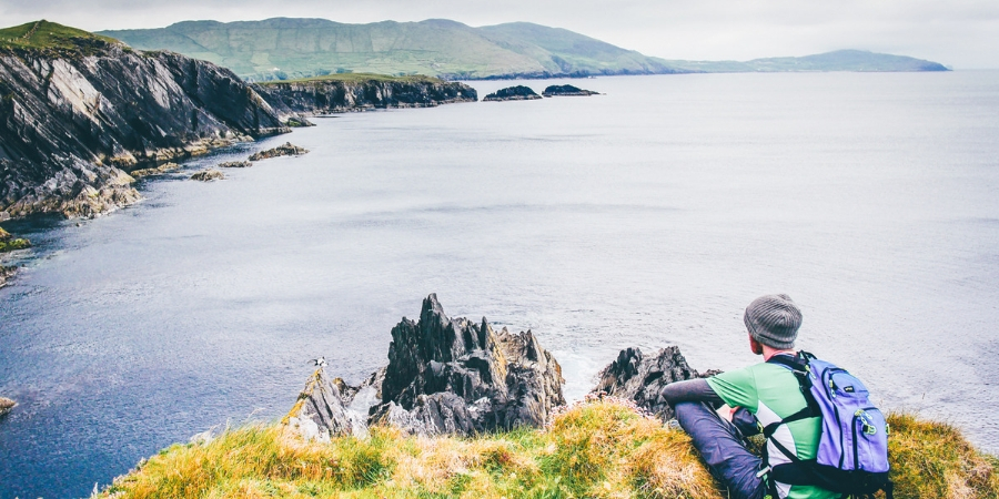 scenic-walks-in-ireland-travel-adventures-Irelandways