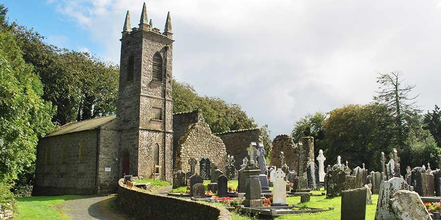 the-barrow-way-easy-wallking-tours-ireland