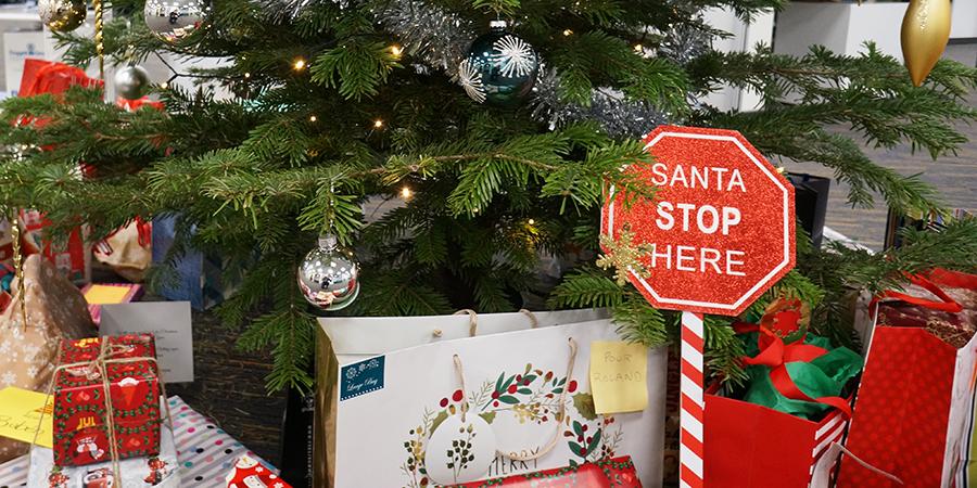 Irish Christmas Traditions.Irish Christmas Traditions