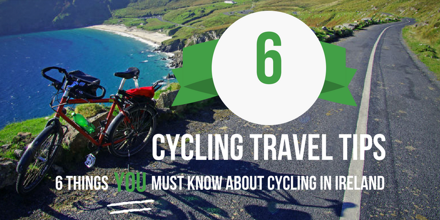 6-cycling-travel-tips-cycling-in-ireland-irelandways