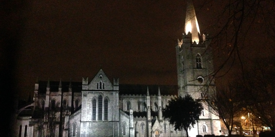 saint-patricks-cathedral-halloween-ireland-the-wailing-banshee