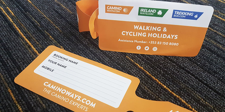 luggage-tags-caminoways