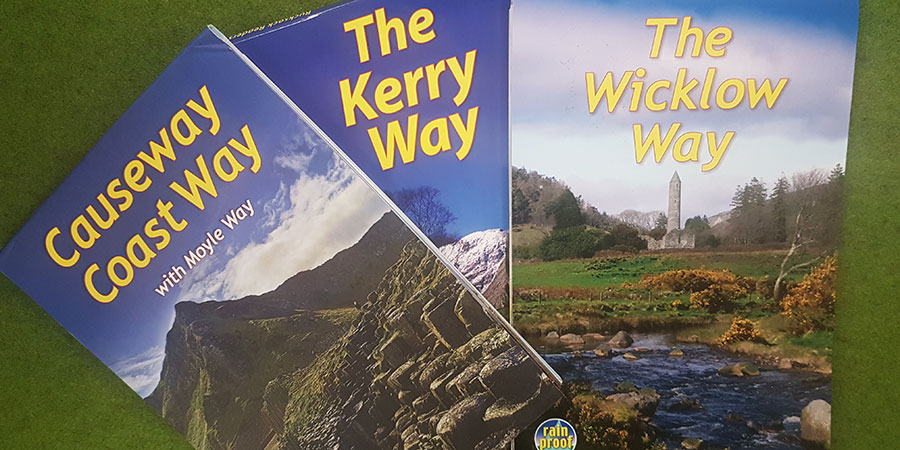 guidebooks-hiking-tours-irelandways