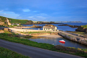 Ballintoy-game-of-thrones-ireland