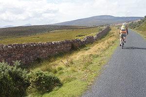 Bike---Great-Western-GreenWay---Bike-rental-in-Ireland-