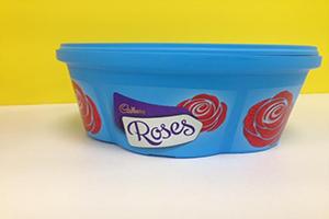 Box-of-Roses-chocolates-food-Ireland