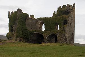 Caherisveen-Castle-Wild-Atlantic-Way-Ireland-Ways