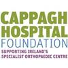 CappaghHospitalFoundation-caminoways.com