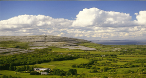 Clare-burren-way-ireland-ways