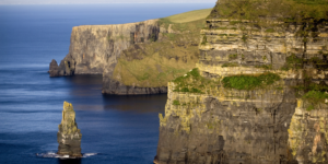 Cliffs-of-Moher-Day-Tour