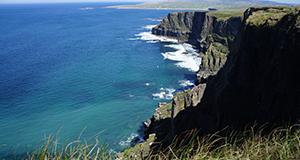 Cliffs-of-moher-burren-way-ireland-ways