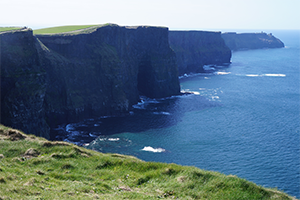 Cliffs-of-moher-romantic-clare-ireland