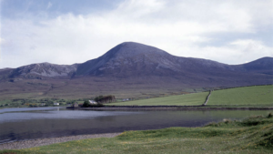 Croagh-Patrick-Mayo-Wild-Atlantic-Way-Ireland-Ways