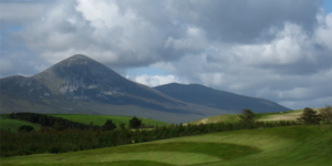 Croagh-Patrick-Wild-Atlantic-Way-The-Western-Way-Ireland-Ways-2