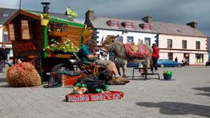 Donkey-Dingle-Way-Irelandways-