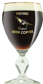 Foynes-Irish-Coffee-Ireland