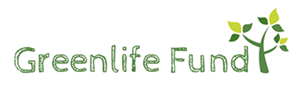 Greenlife Fund-responsible-travel-caminoways