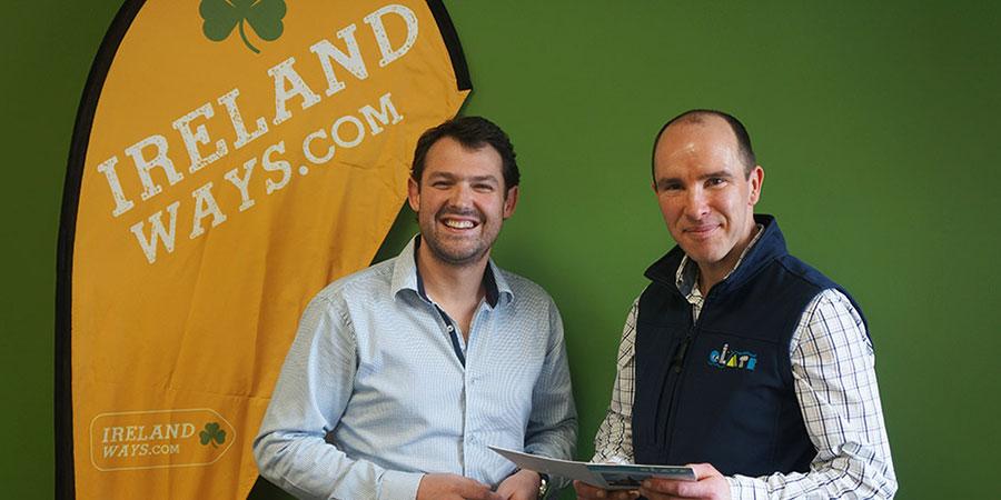 Greenlife-fund-responsible-travel-the-burren-way-ireland