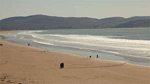 Inch-Beach-the-Dingle-Way