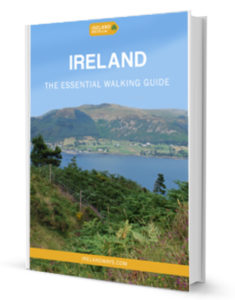 Ireland-essential-walking-guide-cover