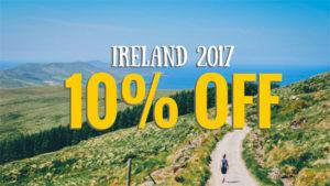 Ireland-travel-special-offer-irelandways