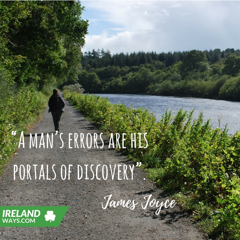 James-joyce-inspiring-irish-quotes-irelandways